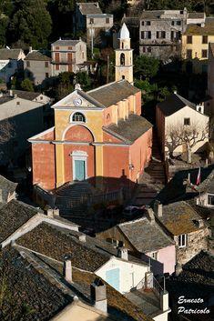 corsica-s-julienn-Nonza. | ernesto patricolo | Flickr Corsica, Buildings, Urban, Explore, Mansions, House Styles, Photography, Fotografia, Photograph