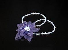 Necklace opal wedding jewelry bridal necklace bride by styledonna