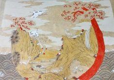 전국민화 공모전 <꿈꾸는 세상> : 네이버 블로그 Korean Painting, Paintings, Idea Paint, Paint, Painting Art, Painting, Painted Canvas, Drawings, Grimm