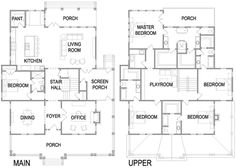 four square house plans. Adam Stillman Residential Design - Your Home. Youre American Foursquare Plan Sort Four Square House Plans