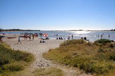 Kalbarri Beach   Western Australia   www.kalbarri.org.au