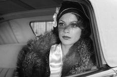 Berenice Bejo - The Artist