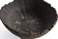 Coffee based material #innovation #materials #coffeebased #design