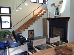 House vacation rental in South Haven, MI, USA from VRBO.com! #vacation #rental #travel #vrbo