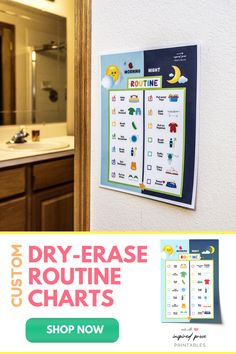 Easily use this visual schedule for organizing morning and bedtime chores for toddlers. #routinechartforkids #dailyroutinechart #toddlerroutinechart #morningroutinekids #simplechorechart #bedtimeroutinekids #inspiredprose #inspiredproseprintables Toddler Routine Chart, Bedtime Routine Chart, Daily Routine Chart, Toddler Chores, Toddler Schedule, Toddler Activities, Chore Chart For Toddlers, Charts For Kids, After School Routine