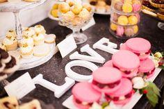 Sweet LOVE http://www.sweetbar.cz