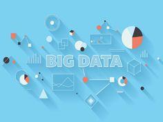 Big data: el futuro de la publicidad.