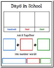 Homeschool Calendar and Morning Board Kindergarten Calendar, Kindergarten Classroom, Teaching Math, Classroom Ideas, Superhero Classroom, Classroom Organization, Classroom Management, Maths, Teaching Resources