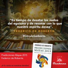 Predicciones mayas 2015