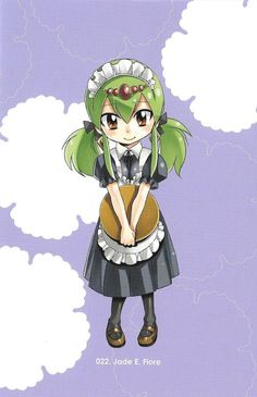 Princess Hisui