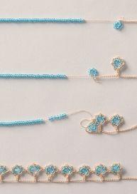 beads1-07-01.jpg