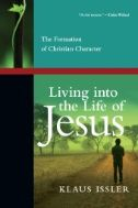 Book Jacket Spiritual Formation, Jesus Lives, Book Jacket, Spirituality, Books, Life, Libros, Book, Spiritual