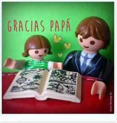 Clicktomizarte by Elenita Click: Días especiales