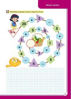 Map, School, Children, Young Children, Boys, Location Map, Kids, Maps, Child