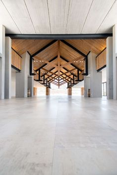 Anura Vineyards, a breathtaking wine farm situated in the Cape Winelands, has revealed spankingly modern interiors for its new events venue. Nestled between ...