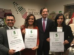 City Sustentable Meeting Mexico4