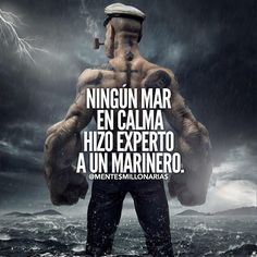 leydeatraccion  millonario  parahombres  pymes   finanzas  felicidad Inspirational Phrases, Motivational Quotes, Bodybuilding, Millionaire Quotes, The Ugly Truth, Spanish Quotes, Life Motivation, Einstein, Coaching