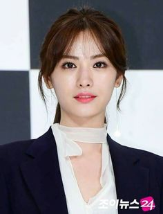 Nana Sexy Asian Girls, Beautiful Asian Girls, Korean Beauty, Asian Beauty, Nana Afterschool, Im Jin Ah, Girl Korea, Beauty Around The World, Short Hairstyles