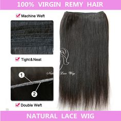Buy 8A Brazilian virgin hair straight brazilian straight hair 3pcs 8'' 30'' straight brazilian virgin hair unprocessed human hair from Reliable hair laser removal machine suppliers on NLWHair Store