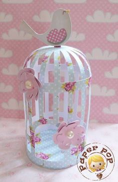 3 Appealing Cool Tips: Shabby Chic Modern Home shabby chic bedroom look.Shabby Chic Vanity Vintage Roses shabby chic wallpaper little girls. Shabby Chic Garden, Shabby Chic Crafts, Shabby Chic Homes, Shabby Chic Decor, Diy Paper, Paper Crafts, Shabby Chic Background, Diy And Crafts, Crafts For Kids