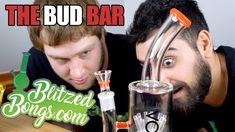 Unboxing $400 of Weed Products from Blitzed Bongs. Vodka Glass Wise Clown Dab Rig, Puff Puff Pass Space Pod Grinder, Dab Matt, Famous Trailer Park Boys One Hitter, Famous X Sherlock Pipe & a dab stick! Sherlock Pipe, One Hitter, Trailer Park Boys, Puff And Pass, Dab Rig, Smoking Weed, Bongs, Bud, Vodka