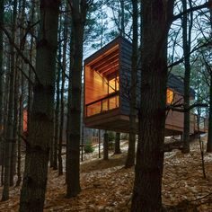 american-institute-architects-awards-2016-whitetail-woods-camper-cabins-dezeen-sq