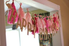 Chelseamakeup14: My Flamingo Party!