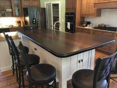 Wood Islands, Table, Furniture, Home Decor, Decoration Home, Room Decor, Tables, Home Furnishings, Home Interior Design