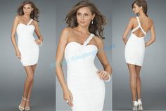 white sweetheart cocktail dress fashion trend dresses white sweetheart cocktail dress 1020x683