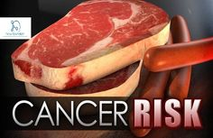 Red Meats: Benefits, Adverse effect & Daily Allowances » How To Relief