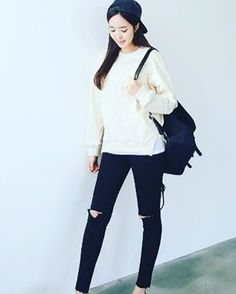 #koreanfashion #clothes #asian #style #korea #snsd #apink  #idol #twice  #dance #blouse #shirt #outfit #ootd #inspiration #kstyle #singer #gfriend #kpop #colors  #asianstyle  #aoa #haircut  #hairstyle #seventeen #blackpink #ioi