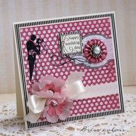 cute scrapbook idea