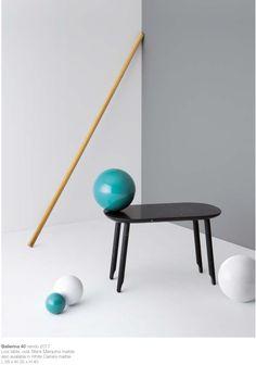 MARSOTTO EDIZIONI Concept&Styling Elisa Musso
