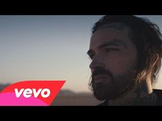 Yelawolf - Devil In My Veins - YouTube