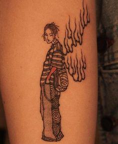 Dainty Tattoos, Dope Tattoos, Dream Tattoos, Pretty Tattoos, Future Tattoos, Simplistic Tattoos, Aesthetic Tattoo, Tattoo Flash Art, Jewelry Tattoo