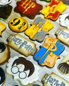 """749 Likes, 19 Comments - Tanya Dur 