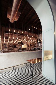LOS Symi | INPUT creative studio | Archinect
