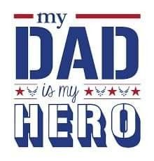 Find My Dad is My Hero-Marine Corps by Kristin Ward at Blurb Books. My Dad is My Hero is a series of books for children whose dads are in the military; Police Sign, Police Officer, Find My Dad, My Dad My Hero, Daddy Day, Blurb Book, Fathers Day Cards, Marine Corps, Father's Day