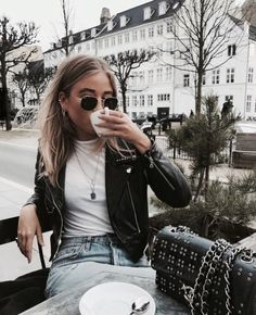 Fashion and Street Style