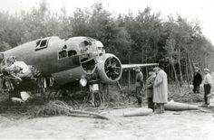 romanian air force ww2 - Szukaj w Google Royal Air Force, Wwii, Aviation, Army, History, Google, Gi Joe, Historia, World War Ii