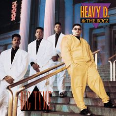He encontrado Now That We Found Love de Heavy D & The Boyz con Shazam, escúchalo: http://www.shazam.com/discover/track/5326280