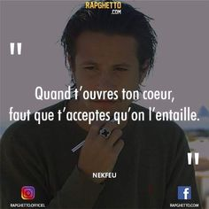 Rap Quotes, Funny Quotes, Best Punchlines, Rap City, New Rap, Fake Smile, French Quotes, Instagram Bio, New Words