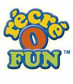 Récréofun - centre d'amusement Logos, School, Centre, Fun, Exit Room, Vacation, Logo, A Logo, Schools