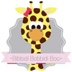 BBB Cakes logo
