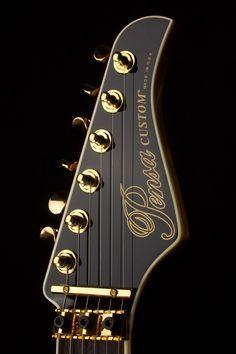 25 best guitars images guitar guitars acoustic guitars. Black Bedroom Furniture Sets. Home Design Ideas