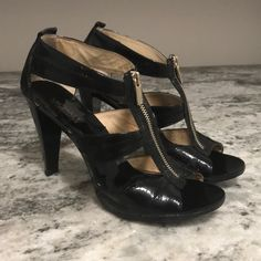 ed0094f431e3 10 Best Michael Kors high heels images