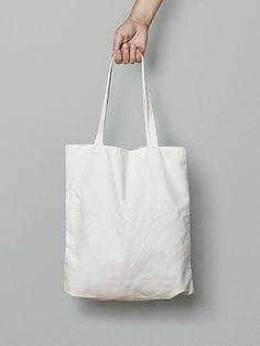 Montage Photography, London Red Bus, Branding Design, Logo Design, Packaging Design, Bag Mockup, Mini Canvas Art, White Handbag, Paper Tape