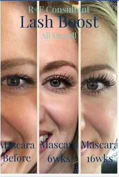 Lash Boost Rodan und Felder - Beauty Tips and Tricks Rodan Fields Lash Boost, Rodan Fields Skin Care, My Rodan And Fields, Rodan And Fields Business, Business Tips, Rodan And Fields Products, Tips And Tricks, Skin Care Regimen, Skin Care Tips