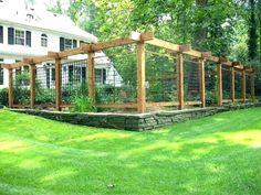 Short Garden Fence Band Saw Fence Plans Free Download For Overhead Regarding Short Garden Panels Short Garden Fence Home Depot - Pixmypix.com/editor