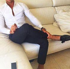 Магазин Brand-Club | Мужская обувь одежда